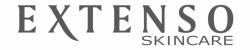 Extenso-Skincare-768x205